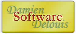 The Damien Delouis' free software